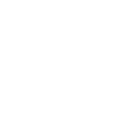 queensland walks