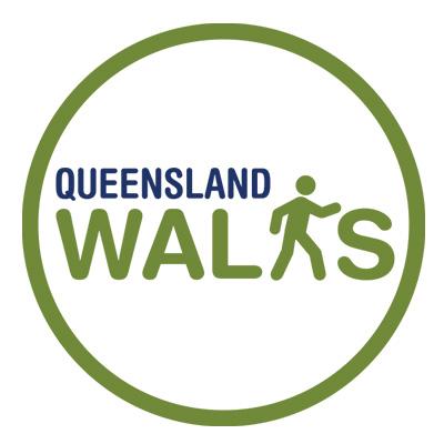 queensland walks team member