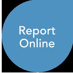 report online