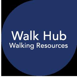 walking resources